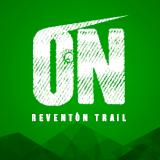 Reventón Trail 2017