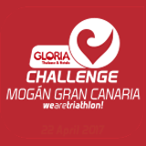 Challenge Mogán Gran Canaria  2017