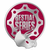 Bestial Series Puerto del Rosario 2017