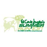 El Corte Inglés Summer Run El Confital 2017