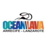 Ocean Lava Lanzarote Triathlon 2017