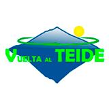 Vuelta al Teide 2017