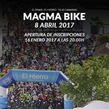 Magma Bike Maratón 2017