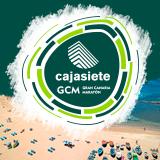 Cajasiete Gran Canaria Maratón 2017