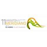 Maratón del Meridiano 2017