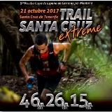 Santa Cruz Extreme 2017