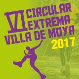 VI Circular Extrema Villa de Moya 2017