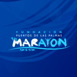 Media Maratón del Puerto 2017