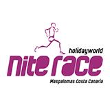 Holiday World Nite Race Maspalomas Costa Canaria 2017