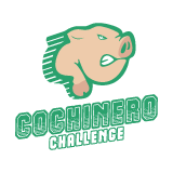 Cochinero Challenge 2017