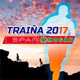 Traiña Trail Spar Mogán 2017