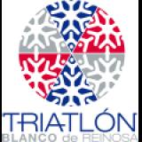 Cto de España Trangoworld de Triatlón de Invierno | Reinosa 2017