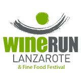 Wine Run 2017