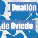 Duatlón de Oviedo. Campeonato de Asturias 2017