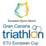 Elite Men | Gran Canaria ETU Triathlon European Cup 2017