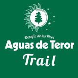 VII Aguas de Teror - Desafío de Los Picos 2017