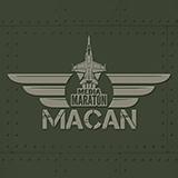 XIII Media Maratón MACAN 2017