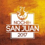 Carrera Nocturna Noche de San Juan 2017