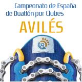 1ª División | Cto de España de Duatlón por Clubes 2017