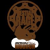 Artenara Mudrun 2017