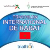ELITE | Rabat ATU Sprint Triathlon African Cup 2017