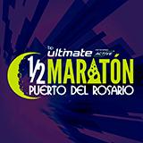 BP Ultimate Active 1/2 Maratón Puerto del Rosario 2017