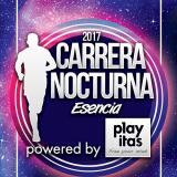 VI Carrera Nocturna Esencia Powered by Playitas 2017