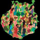 Gran Canaria 100K | 100K & 50K 2017