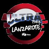 IV Ultrabike Lanzarote - Contrarreloj Lineas Romero 2017