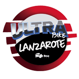 IV Ultrabike Lanzarote - Bike Teguise 2017
