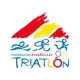 Cto de España de Triatlón por Relevos 2017