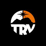 Transvulcania 2017