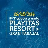 V Travesia Las Playitas Resort Gran Tarajal 2017