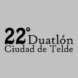 22º Duatlon Ciudad De Telde 2017