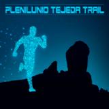 Plenilunio Tejeda Trail 2017