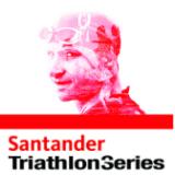 Santander Triathlon Series - Gijón 2017