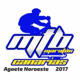 Campeonato de Canarias MTB 2017
