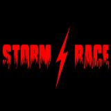 III Storm Race La Morgal Renault Norte Motor 2017