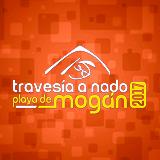 XI Travesía Taurito - Playa de Mogan 2017