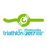 Triatlón Popular Pontealtri 2017