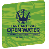 T-Classics Las Canteras 2017