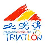 Cto. España de Triatlón Cros 2017