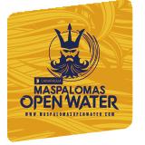 Canaragua Maspalomas Open Water 2017