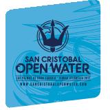 V San Cristóbal Open Water Las Palmas de Gran Canaria Ciudad Atlántica 2017