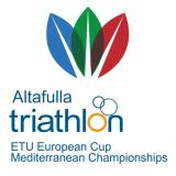 Elite Women | Altafulla ETU Triathlon European Cup and Mediterranean Championships 2017