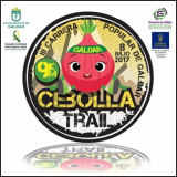 III Carrera Popular de Gáldar | Cebolla Trail  2017
