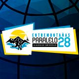 II Carrera Entre Montañas Paralelo 28º La Aldea 2017