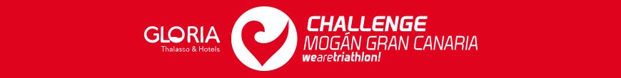 Challenge Mogán-Gran Canaria 2018