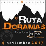 Ruta Doramas Trofeo Loype 2017
