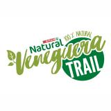 Veneguera Trail Spar Natural 2017